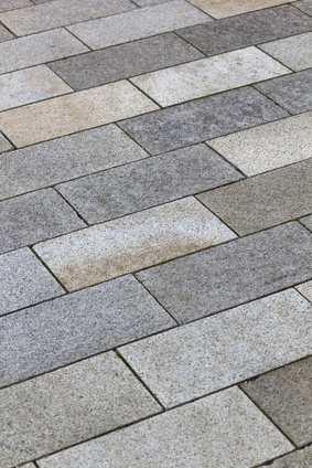 Houston Paver Installation Contractors