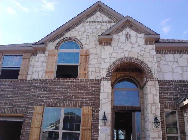 Concrete Foundation Repair Concrete Houston Driveway
