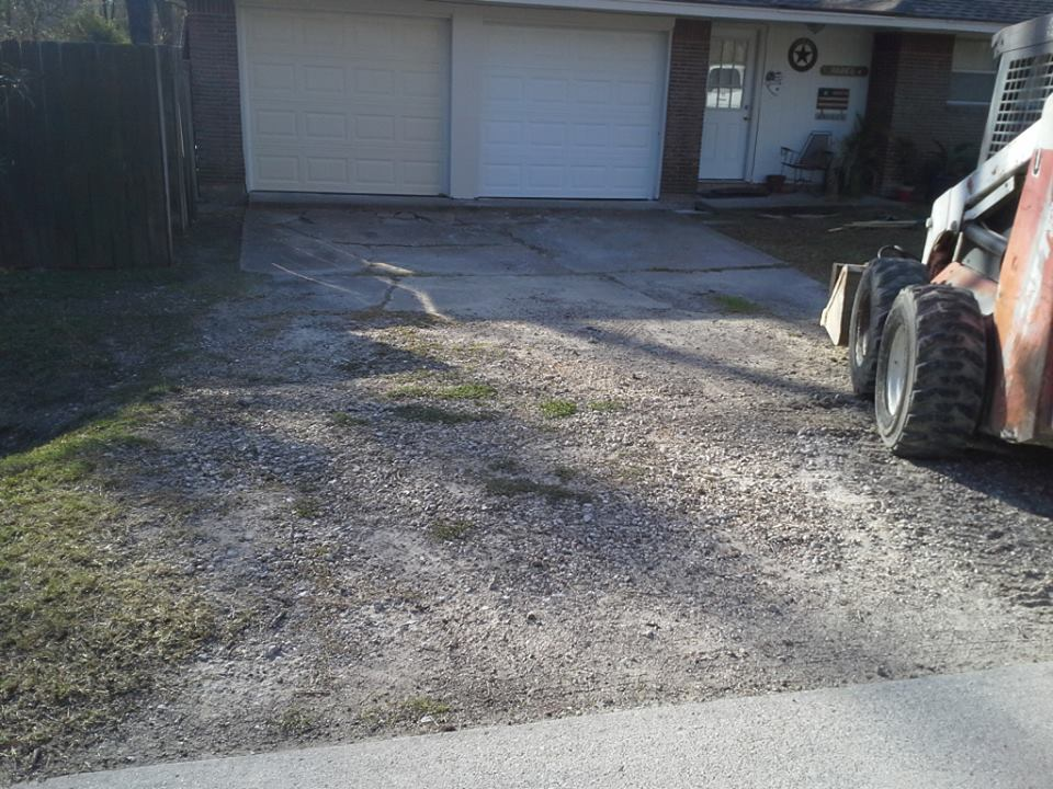 How To Patch A Cement Driveway Free Download Programs