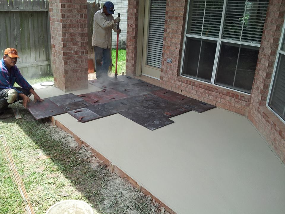 at 960 720 in how to stamp concrete patio previous next