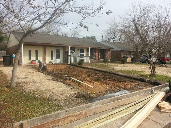 driveway-construction