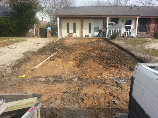repair-driveway